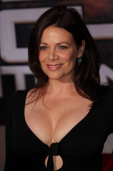 Meredith Salenger nude (84 foto and video), Pussy, Bikini, Boobs, braless 2015