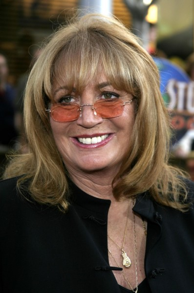penny marshall Penny marshall biography and filmography penny marshall born 10/15/1942 born in the bronx, new york, penny marshall was born to a show business.