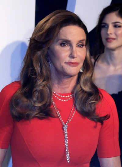 caitlyn jenner � ethnicity of celebs what nationality
