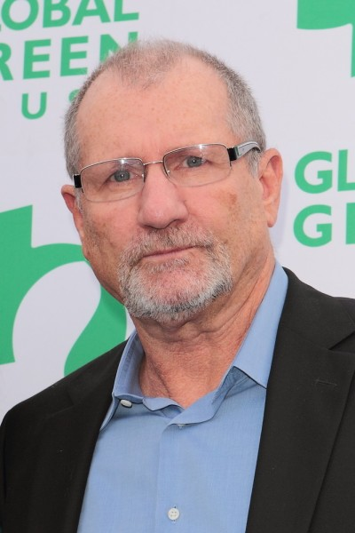 16th Annual Global Green USA Millennium Awards - Arrivals
