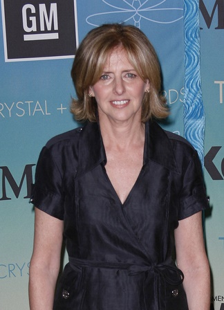 nancy meyers movies list