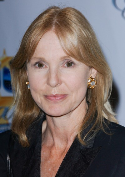 victoria tennant pictures