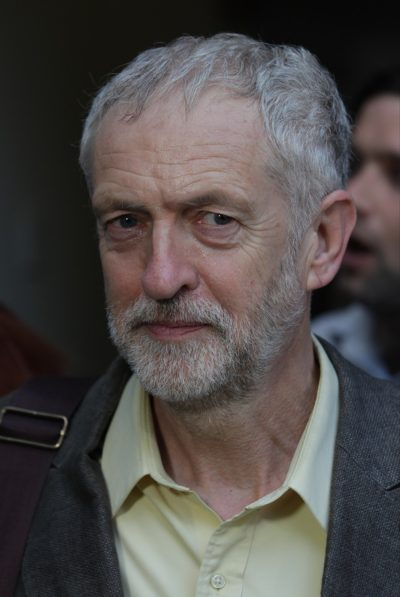 bigstock--135694076 Jeremy Corbyn