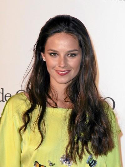 65th Annual Cannes Film Festival - de Grisogono Glam Extravaganza Party