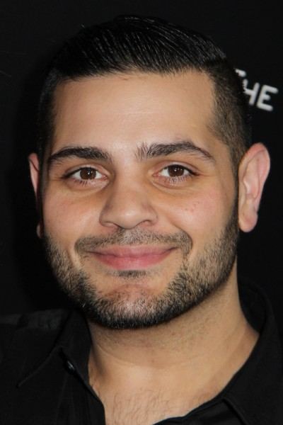 Michael Costello Ethnicity Of Celebs What Nationality