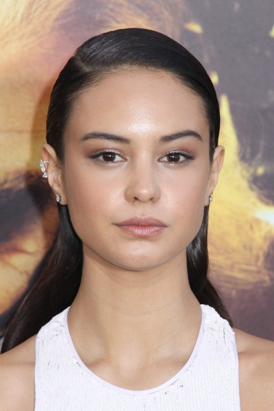 Courtney Eaton nude (88 photos), leaked Pussy, YouTube, panties 2016