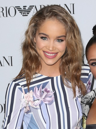 """13th Annual Teen Vogue """"Young Hollywood"""" Issue Launch Party with Emporio Armani - Arrivals"""