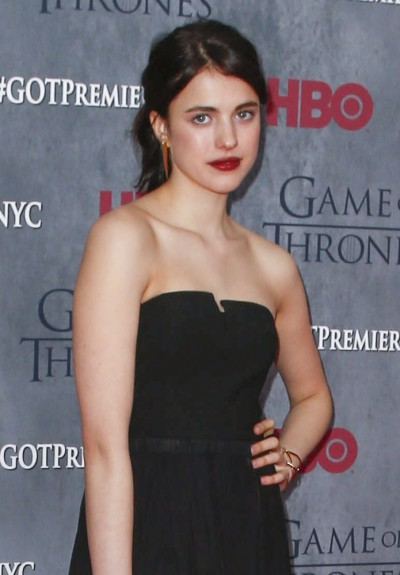 """Game Of Thrones"" Season 4 New York City Premiere - Arrivals"