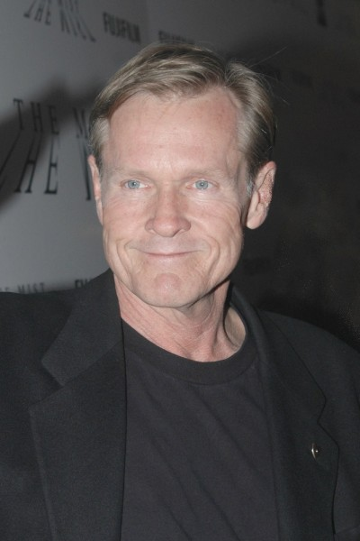 william sadler waterloo