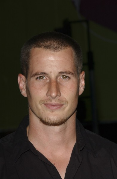 Brendan Fehr Ethnicity Of Celebs What Nationality