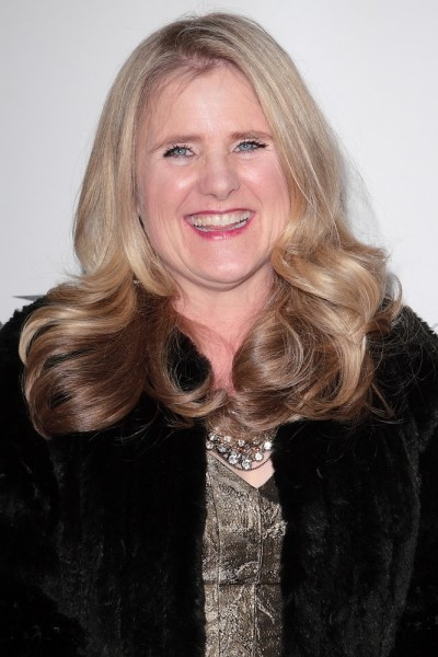 nancy cartwright philosophy