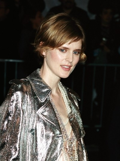 2004 Costume Institute Gala Dangerous Liaisons