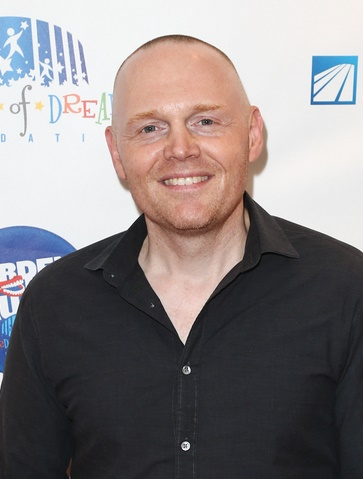 bill burr - photo #44
