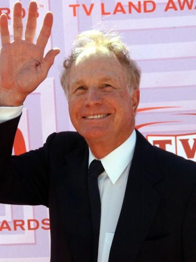 2009 TV Land Awards - Arrivals