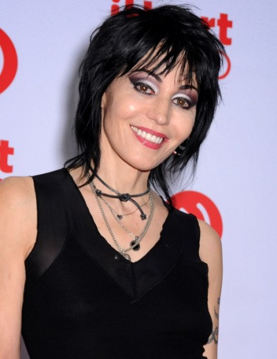 joan jett i love rock-n-roll mp3