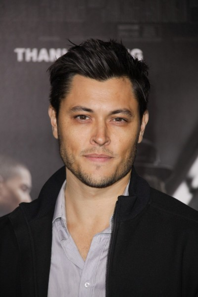 blair redford switched at birth