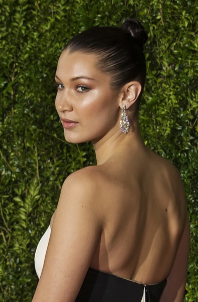 69th Annual Tony Awards - Arrivals