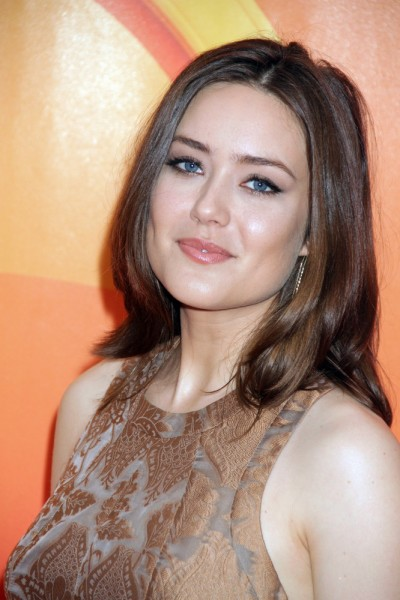 19 megan boone actress - photo #25