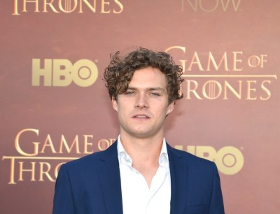 """Game of Thrones"" Season 5 San Francisco Premiere - Arrivals"