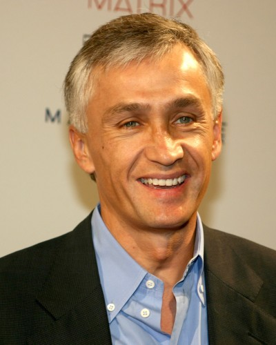 Jorge Ramos Ethnicity Of Celebs What Nationality Ancestry Race