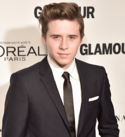 brooklyn beckham вкbrooklyn beckham рост, brooklyn beckham and chloe moretz, brooklyn beckham height, brooklyn beckham wiki, brooklyn beckham girlfriend, brooklyn beckham vk, brooklyn beckham football, brooklyn beckham 2017, brooklyn beckham style, brooklyn beckham photography, brooklyn beckham вк, brooklyn beckham facts, brooklyn beckham биография, brooklyn beckham periscope, brooklyn beckham chloe, brooklyn beckham dazed, brooklyn beckham wikipedia, brooklyn beckham and, brooklyn beckham what i see, brooklyn beckham facebook
