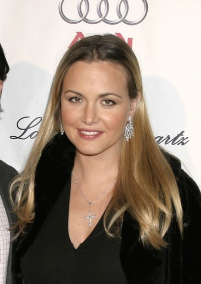Image Result For Vanessa Trump Ethnicity Of Celebs What Nationality