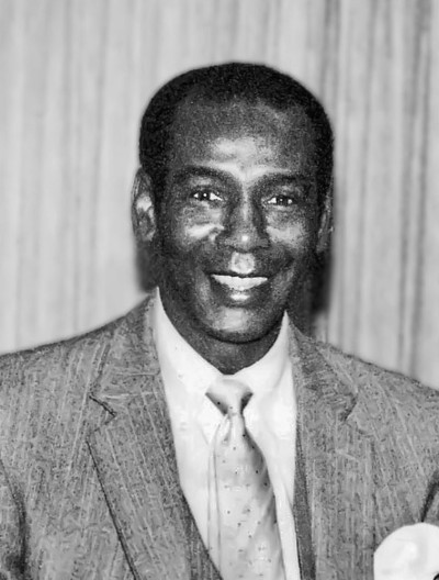 Ernie Banks File Photos