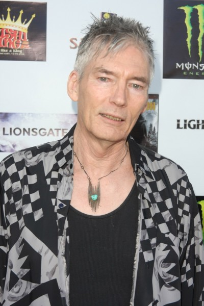 billy drago pictures