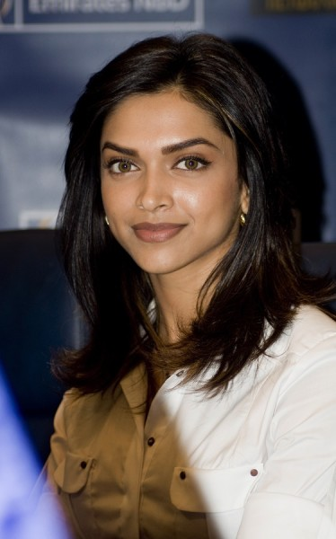 Deepika Padukone Ethnicity Of Celebs What Nationality