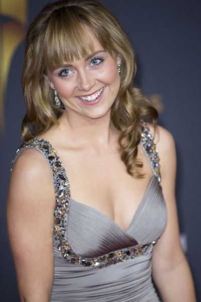 Amber Marshall Ethnicity Of Celebs What Nationality