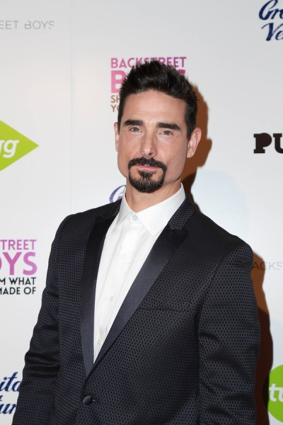 "LOS ANGELES - JAN 29:  Kevin Richardson at the ""Better Call Saul"
