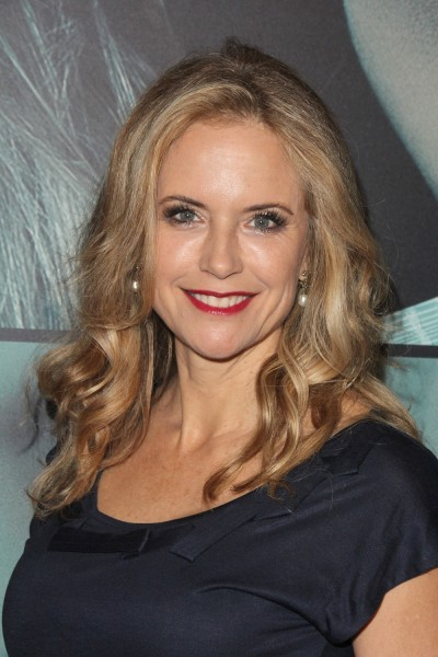 "LOS ANGELES - OCT 7:  Kelly Preston at the ""Knock Knock"" Los Ang"