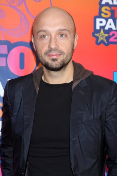 joe bastianich hong kong