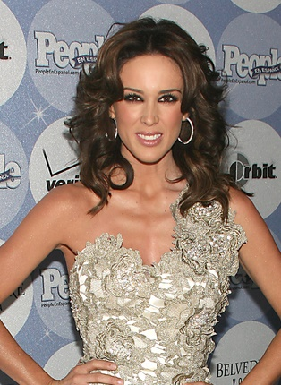 jacqueline bracamontes ethnicity of celebs what nationality