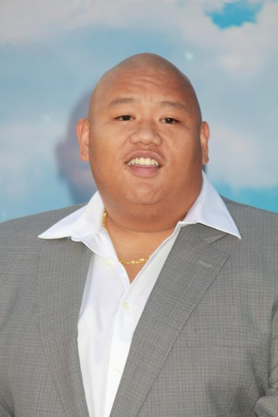 Jacob Batalon – Ethnicity of Celebs | What Nationality ...