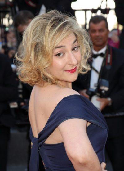 "66th Annual Cannes Film Festival - ""Le Passe"" (""The Past"") Premiere - Arrivals"