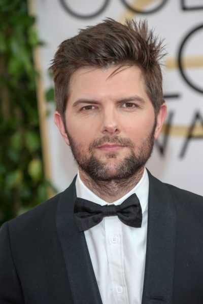 adam scott - photo #27