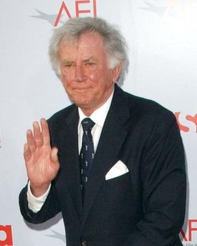 The 36th AFI Life Achievement Award To Warren Beatty