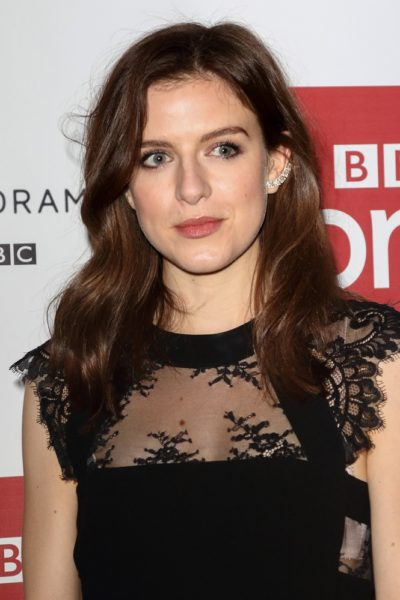 "BBC ""War & Peace"" TV Series Photocall"