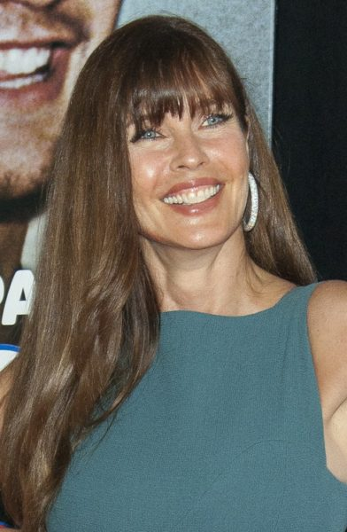 carol alt ethnicity of celebs what nationality ancestry race