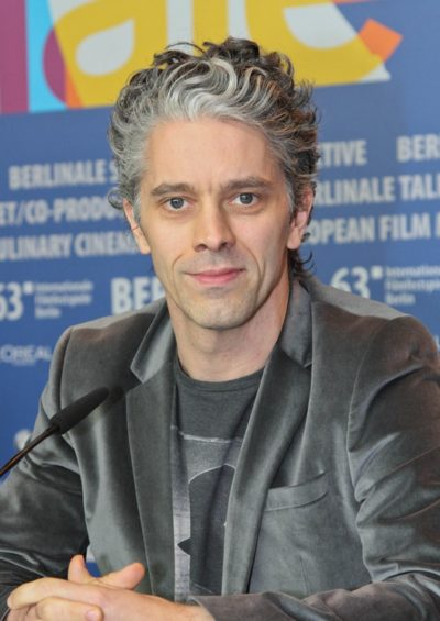 "63rd Annual Berlinale International Film Festival - ""Mes Seances de Lutte"" Photocall"