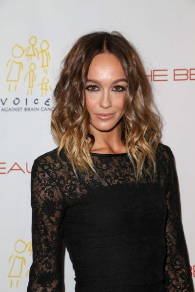 Video Sharni Vinson  nudes (89 photo), Snapchat, swimsuit