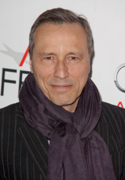 michael wincott the crowmichael wincott news, michael wincott imdb, michael wincott old bill, michael wincott metro, michael wincott westworld, michael wincott instagram, michael wincott ghost in the shell, michael wincott interview the crow, michael wincott youtube, michael wincott gary oldman, michael wincott, michael wincott the crow, michael wincott interview, michael wincott wife, michael wincott wiki, michael wincott actor, michael wincott 1492, michael wincott height, michael wincott twitter, michael wincott the doors