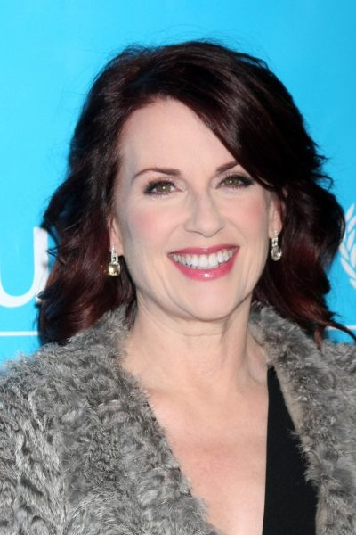 nude Megan Mullally (84 pictures) Feet, iCloud, butt