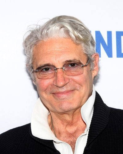 michael nouri photos