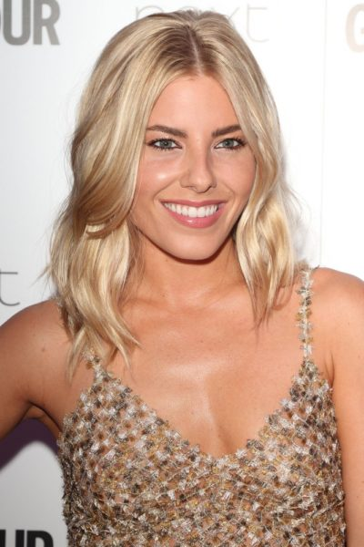 mollie king ethnicity of celebs what nationality ancestry race