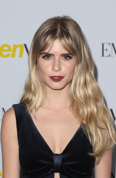 carlson young gifcarlson young gif, carlson young icons, carlson young pretty little liars, carlson young site, carlson young gif icons, carlson young png, carlson young icons tumblr, carlson young listal, carlson young birthday, carlson young daily, carlson young reddit, carlson young imdb, carlson young films, carlson young pack, carlson young facebook, carlson young insta, carlson young instagram, carlson young fan site, carlson young twitter pack, carlson young interview