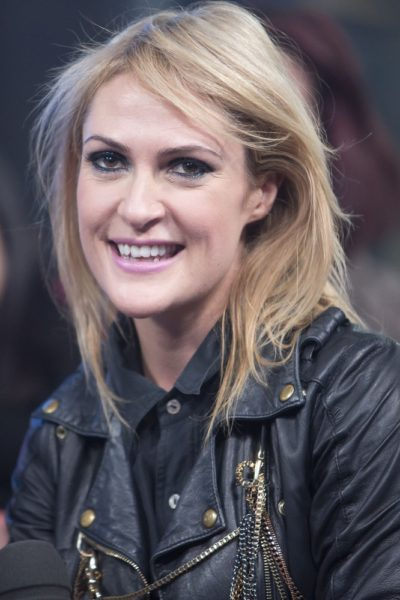 Emily Haines Ethnicity Of Celebs What Nationality