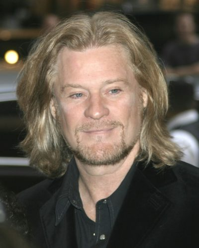 Daryl Hall Ethnicity Of Celebs What Nationality Ancestry Race