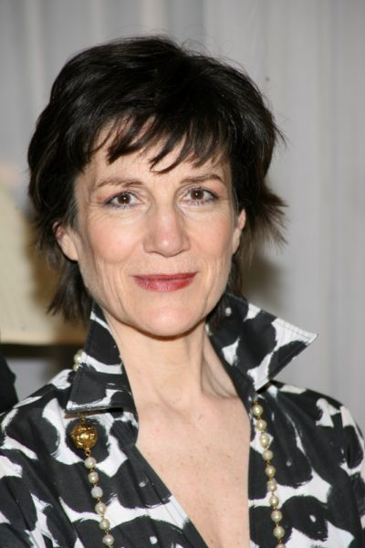 Harriet Walter Ethnicity Of Celebs What Nationality Ancestry Race